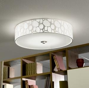 Ein lichtkonzept f rs wohnzimmer darauf sollten sie - Lichtkonzept wohnzimmer ...