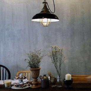 Industrielampen Kaufen Industrieleuchten Wohnlicht