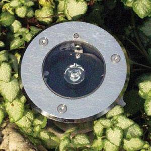 Favorit LED Einbaustrahler außen online kaufen RS27