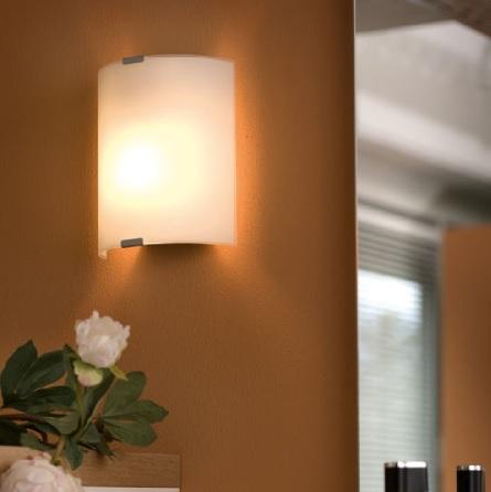 mit licht und farbe atmosph re schaffen so steigern wir unser wohlbefinden wohnlicht. Black Bedroom Furniture Sets. Home Design Ideas