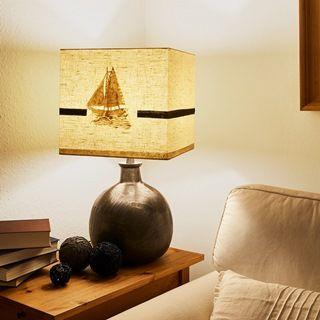 Büro & Schreibwaren Billiger Preis Doppel-led-taschenlampe Tischleuchte Flexibel Magnetisch Arbeits-leuchten Lampe Spezieller Kauf