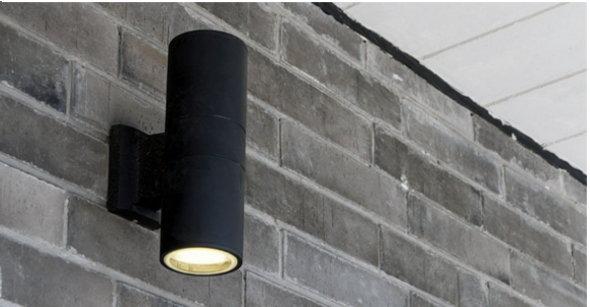 Außenleuchten Außenlampen Außenbeleuchtung Online Kaufen
