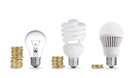 Entsorgung von leuchtmitteln wohnlicht for Lampen quecksilber