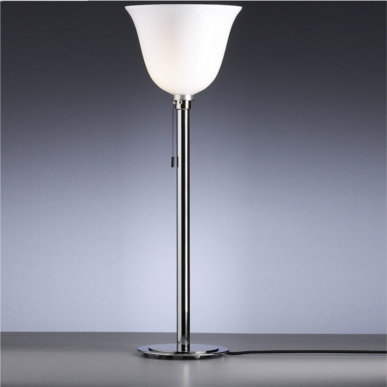 Tischleuchte AD30 von Tecnolumen