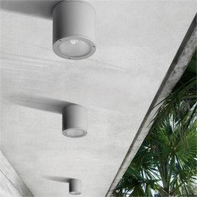 au enleuchten kaufen au enlampen au enbeleuchtung. Black Bedroom Furniture Sets. Home Design Ideas