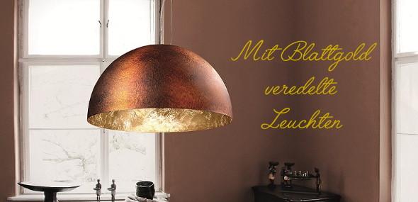 Lampen & Leuchten Shop | | Ausstellung in