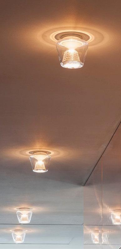 Serien Lighting Leuchten Und Lampen Wohnlicht