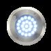 mit LED