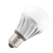 dimmbare LED Lampen