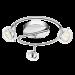 LED-Strahler & Spots