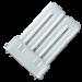 2G10 Energiesparlampen