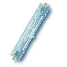 Halogen- Metalldampflampe TS tubular - 150W /WDL  12000Lumen