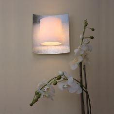 bankamp leuchten lampen wohnlicht. Black Bedroom Furniture Sets. Home Design Ideas