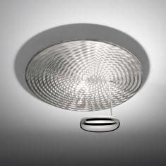 Droplet Mini Parete/Soffito mit Halogenleuchtmittel 1x 160 Watt, modern/design, C, Halogenlampen