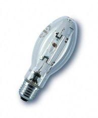 Halogen-Metalldampflampe klar, Sockel E27, 70W, WDL neutral weiß, 5500lm