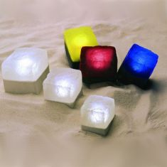 Light Stone Zubehör -Trafo - 3Watt, IP55, Trafobox IP55, inkl. Trafobox
