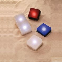 Light Stone - Technisches Zubehör - Endverbinder