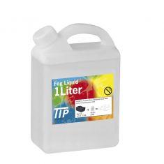 Nebelfluid für Disco Nebelmaschine Fogger, 1 Liter