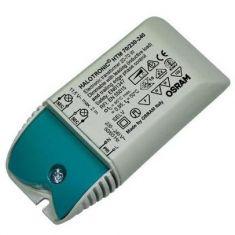 Elektronischer Trafo 20-70 W 12V OSRAM