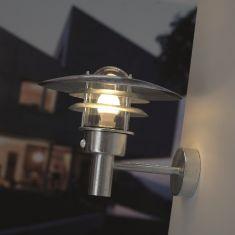 maritime au enwandleuchten au enwandlampen wohnlicht. Black Bedroom Furniture Sets. Home Design Ideas