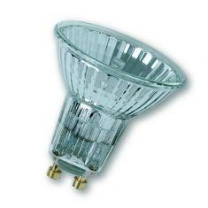 Reflektorlampe GU10, Halopar ECO, 40 Watt 230V 1x 40 Watt, 40 Watt, 300,0 Lumen, 900 Candela