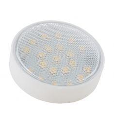 LED Leuchtmittel 4,2 Watt 2700K TCR-TSE GX53