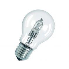 A60 E27 Halogen - 30 Watt ~ 37 Watt 1x 30 Watt, 30 Watt, 405,0 Lumen
