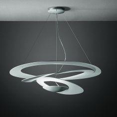 Artemide Pirce Sospensione LED