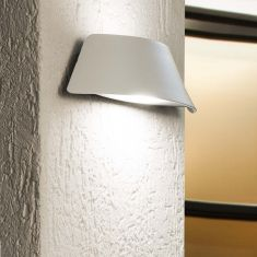 LED Wandleuchte Dresden von my light, IP65