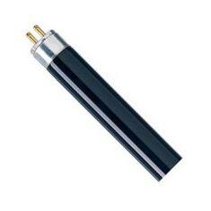 T16 Leuchtstoffröhre, Schwarzlicht 8 Watt, G5 1x 8 Watt, 8 Watt, 286,00 mm