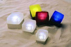 Light Stone Zubehör - Erdgummikabel - 100 m 10.000,00 cm