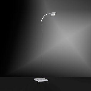 moderne stehleuchten stehlampen mit fernbedienung. Black Bedroom Furniture Sets. Home Design Ideas