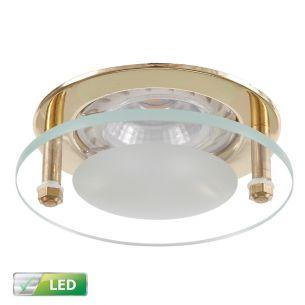 A++ - A, LED Lampen