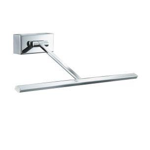 LED Bilderleuchte Länge 36 cm in 3 Oberflächen