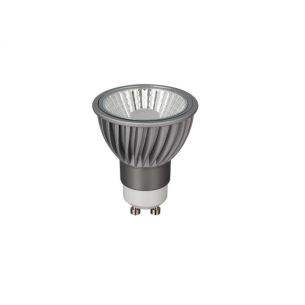 LED GU10 Haled III Spot Lampe High Gai 9 Watt 540 Lumen