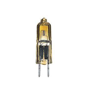 QT9 Stiftsockel 5 Watt gold , Einzelartikel