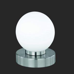 opal/silber