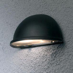 Aluminium/Kunststoff, schwarz, A++ - E, lackiert