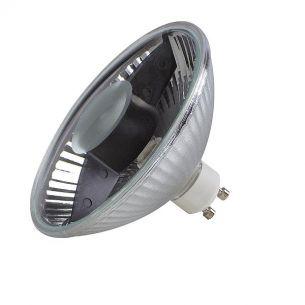 Halogenreflektor -75W- 230V- 11cm Durchmesser