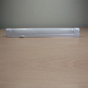 Minilichtleiste inkl.T5 Röhre 28W