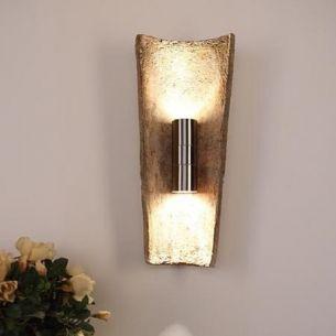 landhaus wandleuchten und wandlampen wohnlicht. Black Bedroom Furniture Sets. Home Design Ideas