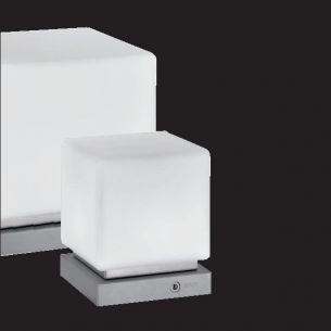 joop leuchten und lampen wohnlicht. Black Bedroom Furniture Sets. Home Design Ideas