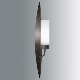 braun/rost, Rost, 70,00 cm, 8,50 cm