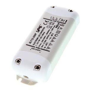 LED Treiber Semko SLT12-350IL 220-240V,50/60Hz, 38V DC, max. 1 x12W, 350mA