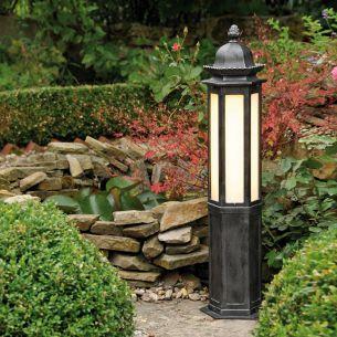 sockelleuchten sockellampen mit steckdosen wohnlicht. Black Bedroom Furniture Sets. Home Design Ideas