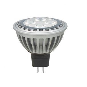 QR-CBC51 LED, 5 Watt, GU5,3, 36° 1x 5 Watt, 5 Watt, 82 , 35,00 Watt, 320,0 Lumen
