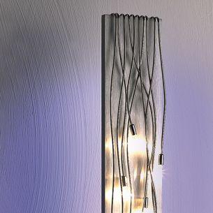 Farbfilter zur Standleuchte mit Leuchtstoffröhre