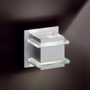 Moderne Wandleuchte - Inklusive Leuchtmittel
