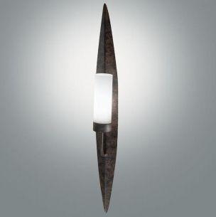 braun/rost, Rost, 50,00 cm, 7,50 cm