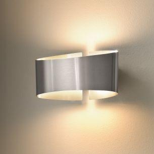 kugel tischleuchte mit touchdimmer wohnlicht. Black Bedroom Furniture Sets. Home Design Ideas
